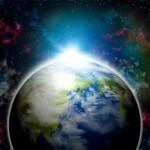 時空を超えたホメオスタシスのイメージ